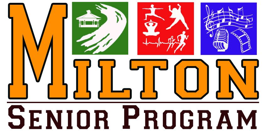 Milton Senior Program