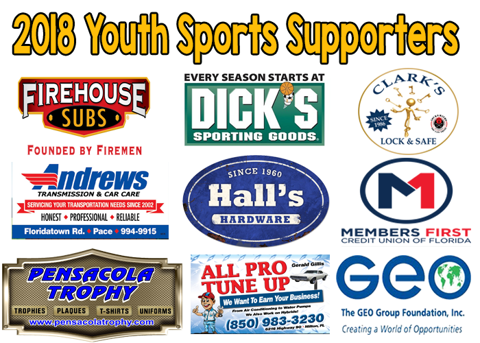 youth sports screen 18
