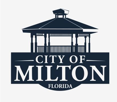 City of Milton Seal