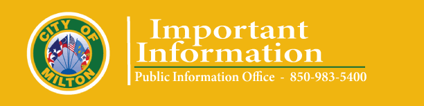 News-Release-letter-head---City-Seal--banner-top-Important-information