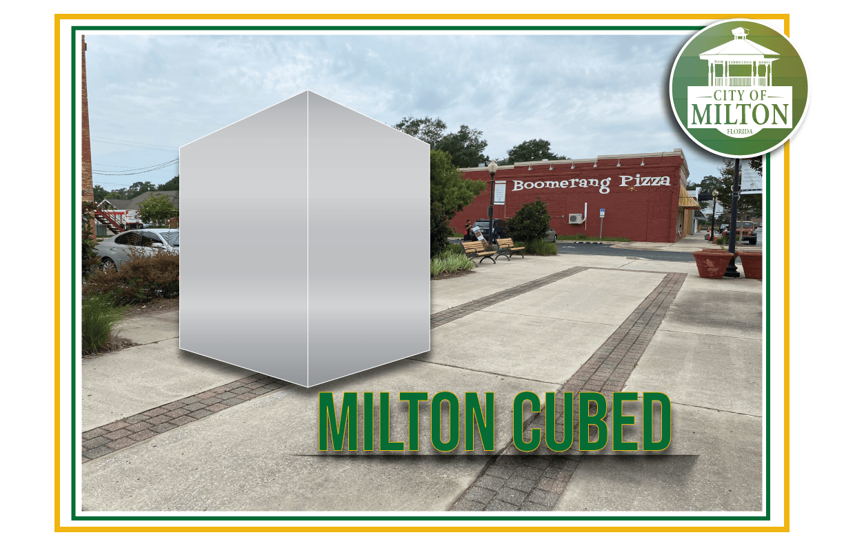 Milton-Cubed-website-image