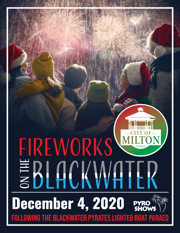 Fireworks-on-the-Blackwater---Dec-4-2020