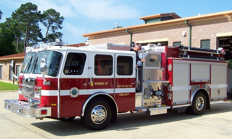 Department Of Motor Vehicles Milton Fl - impremedia.net