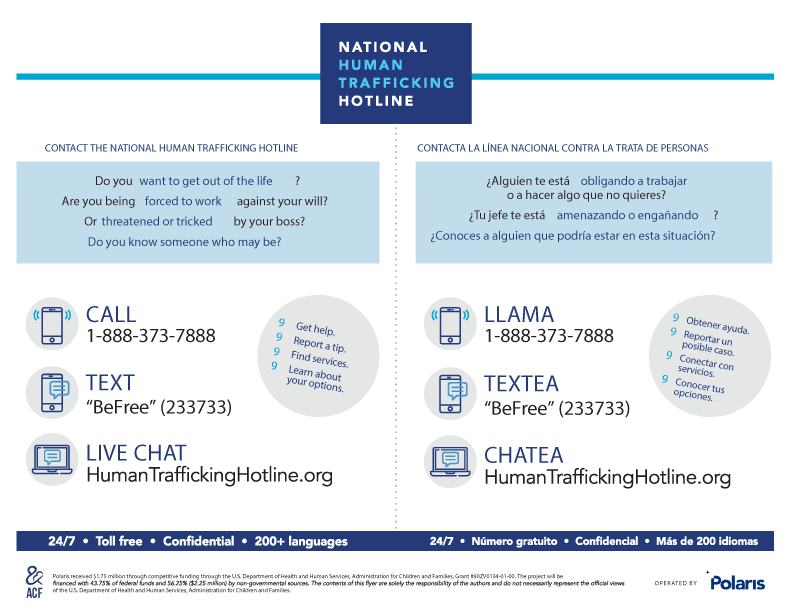 NationalHTHotline_Poster_Bilingual_EngEsp